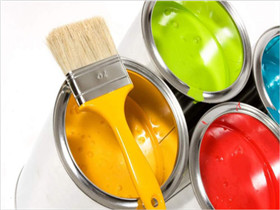 油漆公司哪家好  什么牌子的油漆更环保