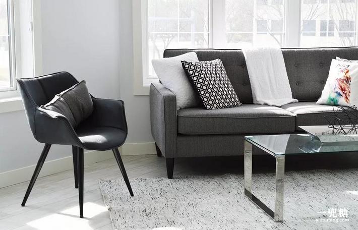 先买家具还是先装修,好多人都做错了,你做对了吗?