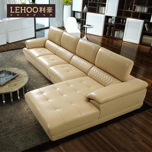 吉斯皮沙�z�y��9._中国沙发十大品牌之吉斯沙发