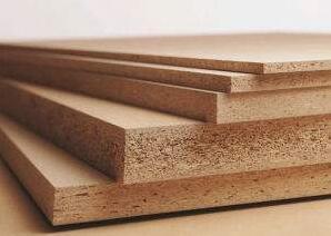 做柜体用什么板材好?实木颗粒or实木多层?