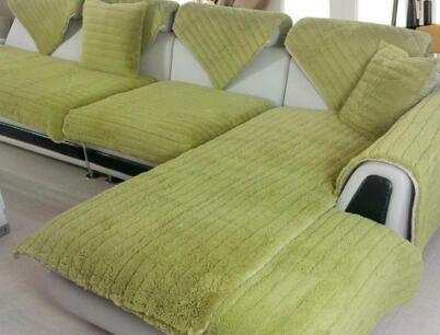 沙發墊子整套多少錢 沙發墊的種類有哪些圖片