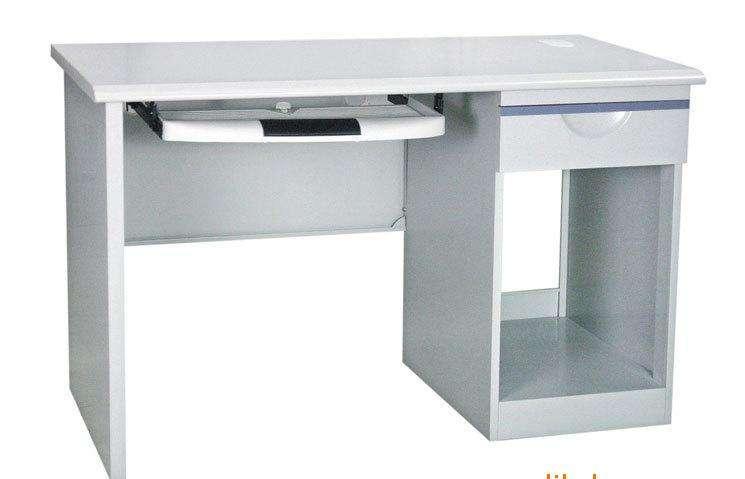 电脑桌怎么安装 常见的电脑桌的种类有哪些