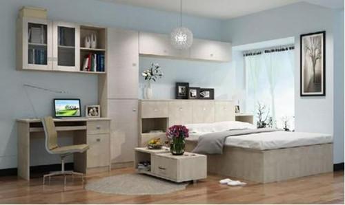 装修一室一厅有哪些技巧 一室一厅如何装修设计