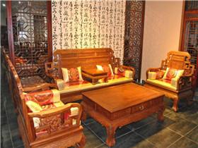 红木家具网站哪个好  高性价比红木家具产品有哪些