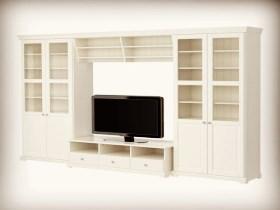 电视组合柜该如何选购 电视柜的类型还有哪些