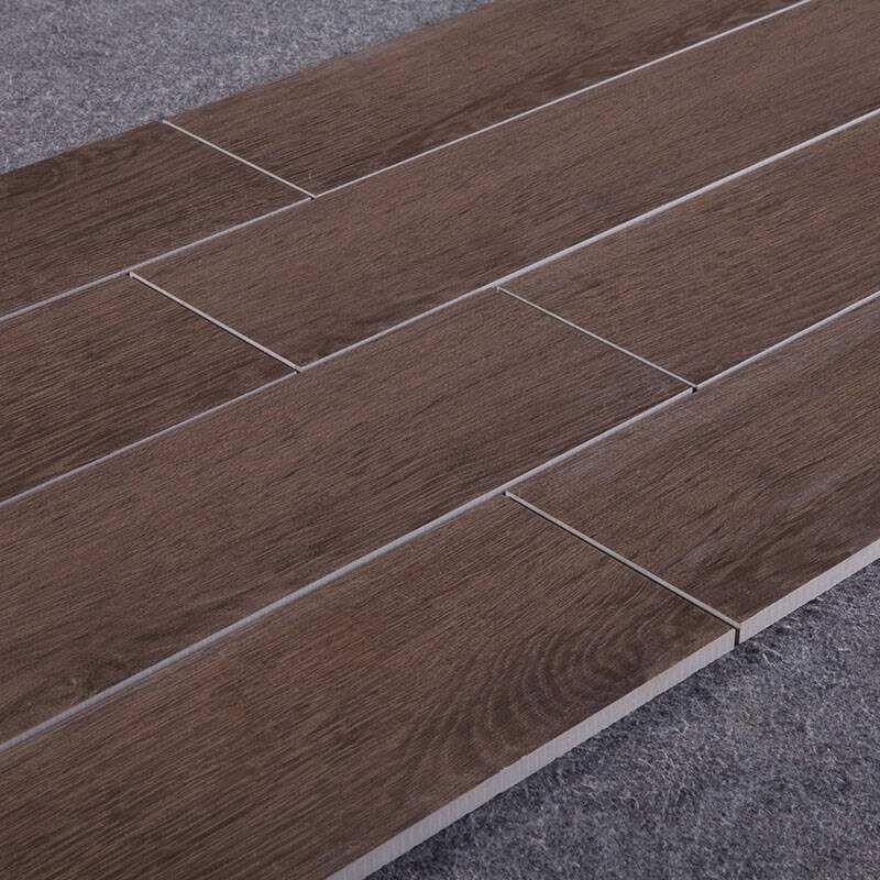 仿木地板瓷砖的优缺点分析 仿木地板瓷砖的铺贴技巧
