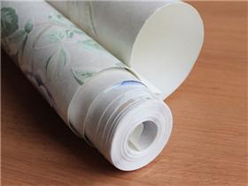 墙纸的价格每平方多少钱  墙纸常见材质有哪些