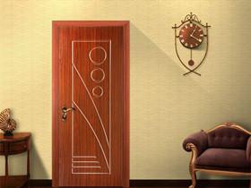 钢木门好还是实木门好 钢木门PK实木门