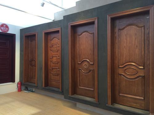 木门的价格是多少 常见木门品牌有哪些