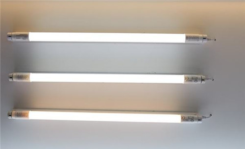 荧光灯和led灯区别 led灯选购技巧
