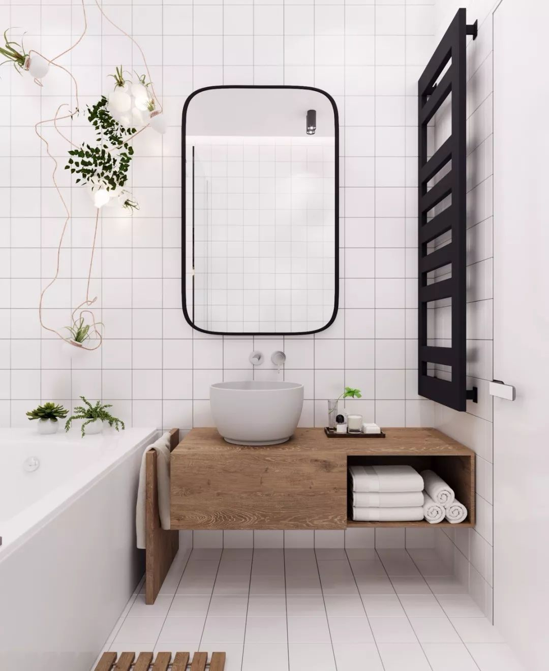 从源头根除卫浴间异味的3大方式