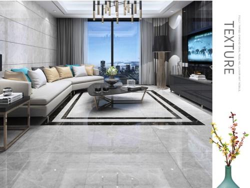 地板砖,每块板的纹理都是独特的,当不同纹理和颜色的地砖组合铺贴在一