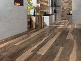 木地板好还是瓷砖好 木地板和瓷砖的优点介绍