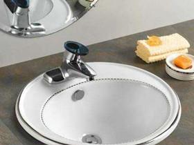 洗面盆规格是多少 洗脸盆选购技巧有哪些