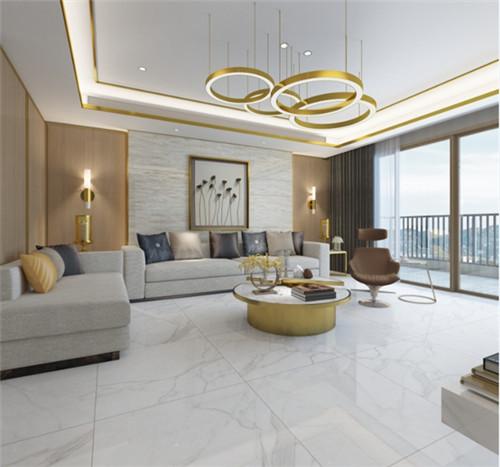 资讯 学堂 建材选购 建材知识 正文  4,现代风格 现代风格的客厅装修
