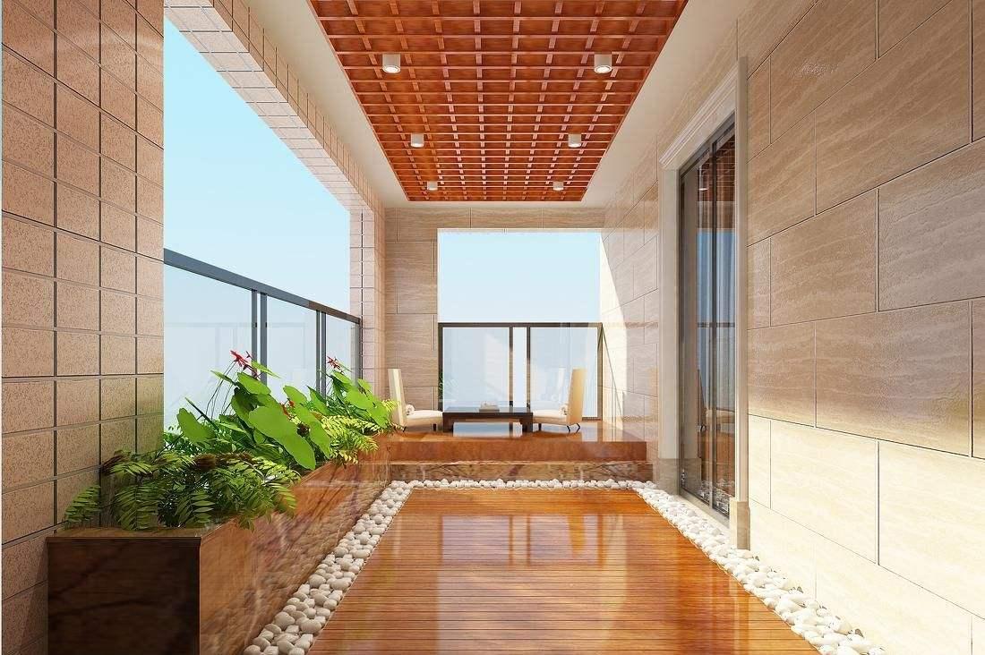 资讯 学堂 装修施工 施工流程 正文  客厅吊顶可以分为局部吊顶和全部