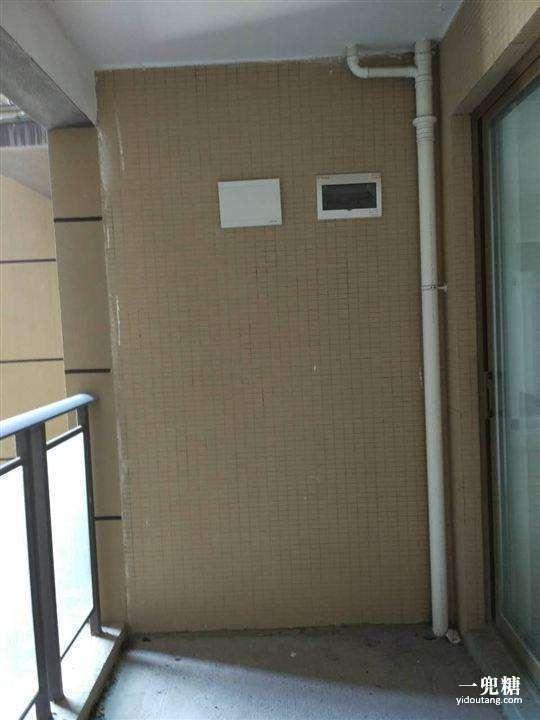 新房装修注意事项:封阳台稍不注意就会被坑