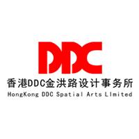 香港ddc设计会所