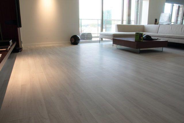 木质地板好还是瓷砖好  木质地板和瓷砖的优缺点对比