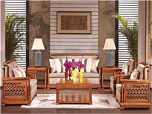 新中式红木家具有哪些特点  哪个牌子的红木家具好