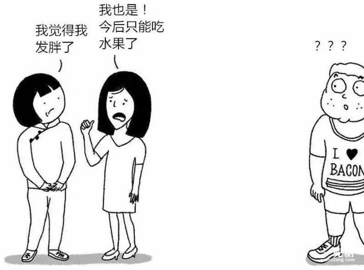 哇!太不可思议了! (?黑人问号脸) 中国人会说中文很奇怪?