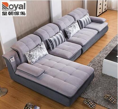 布艺沙发一线品牌有哪些  哪个牌子布艺沙发好