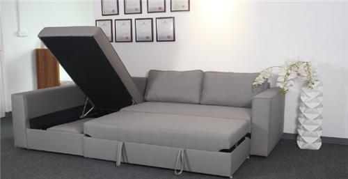 多功能沙发品牌介绍 多功能沙发如何保养