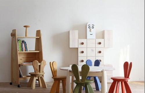 传单家具设计注意事项儿童家具有哪些品牌_家经典的儿童v传单