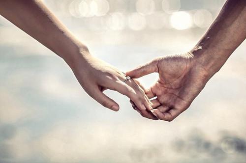 结婚三十年怎么庆祝  结婚纪念日怎么过浪漫
