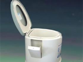 什么是移动马桶 移动马桶的优点有哪些