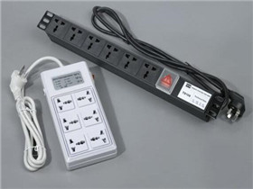 防雷插座有用吗 防雷插座与普通插座区别在哪