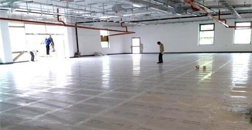 瓷砖地面保护膜有几种类型 瓷砖保护膜如何挑选