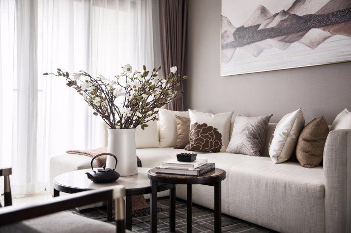房子家居室内装修设计要点室内装修注意