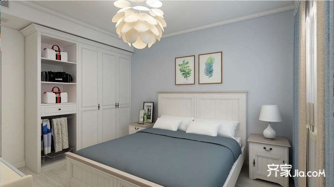 背景墙 房间 家居 起居室 设计 卧室 卧室装修 现代 装修 1068_599图片