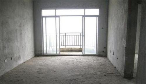 新房装修流程和步骤新房如何装修