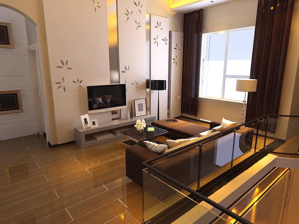 三室一厅装修多少钱 新房装修哪里最花钱