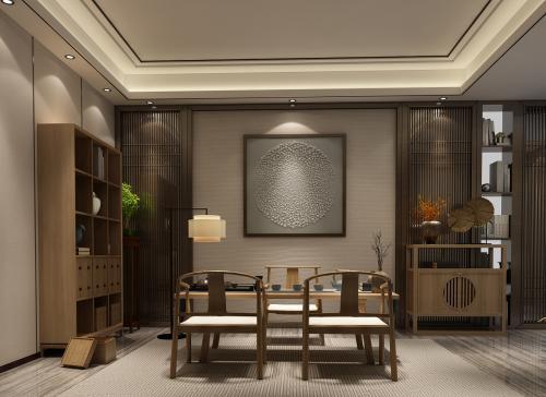 家居 起居室 设计 装修 500_364图片