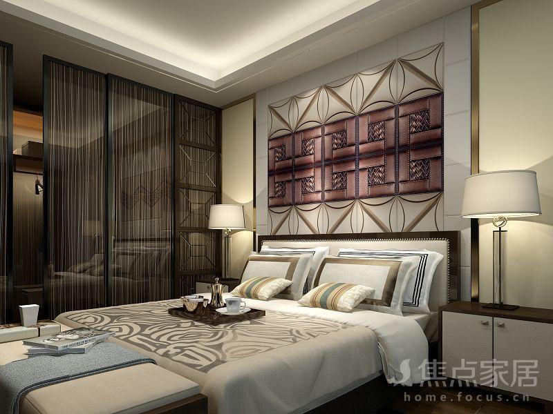 童趣3d背景墙的的色彩,风格搭配一定要注意!景观设计卧室步道图片