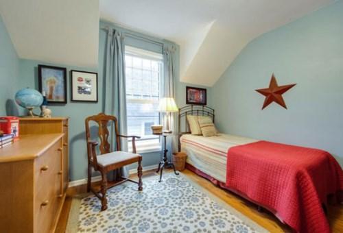 背景墙 房间 家居 酒店 设计 卧室 卧室装修 现代 装修 500_340