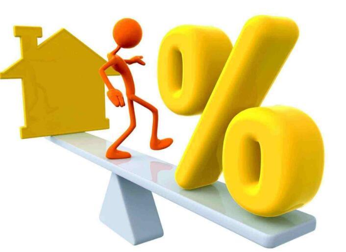 商贷的条件,个人买房商业贷款有什么条件
