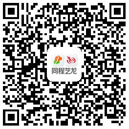 微信图片_20190411100530.png