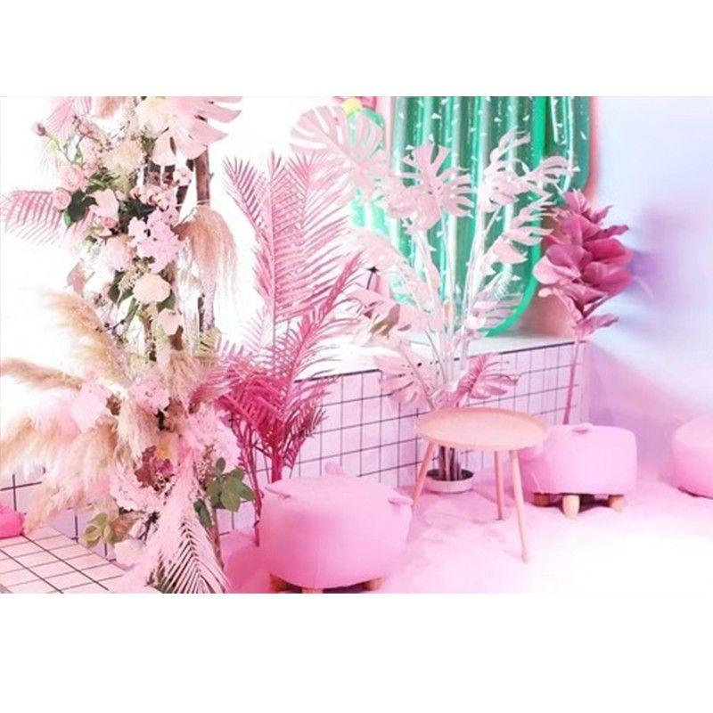 pink you粉里