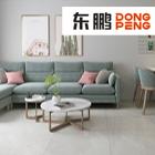 上海东鹏瓷砖