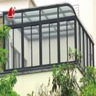 上海金舰阳台窗