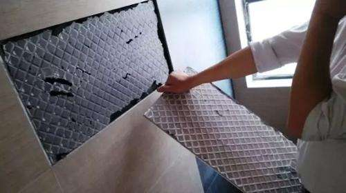 上海东鹏瓷砖•硅藻泥旗舰店
