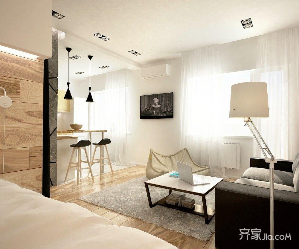 單身公寓 (6)