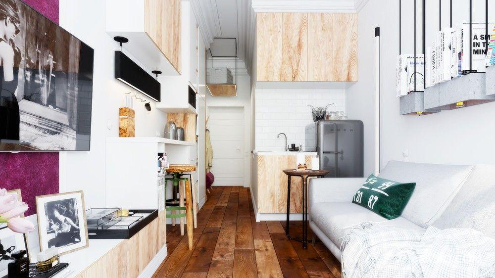 單身公寓案例 (9)