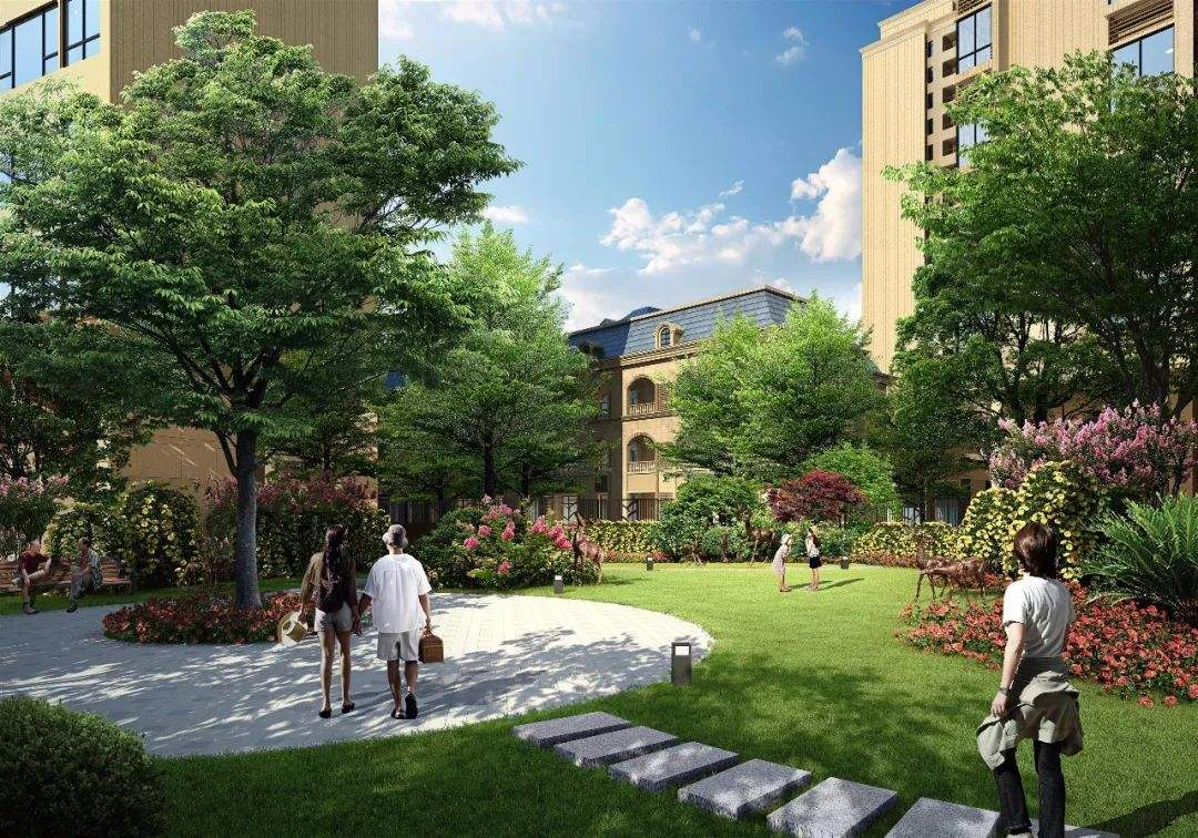 绿化设计原则_室内绿化墙设计_别墅楼梯设计需要遵循哪些原则
