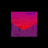 紫業裝飾設計