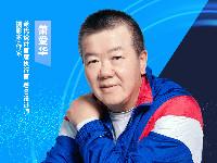 蕭氏設計首席執行官蕭愛華確認出席齊家網第四屆全國家裝行業峰會